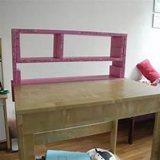 etagere a poser sur bureau meublerie