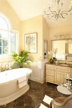 35 best creamy pale yellow paint colors images on