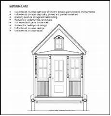 tumbleweed tiny house plans free download tumbleweed tiny house plans tiny house plans tumbleweed