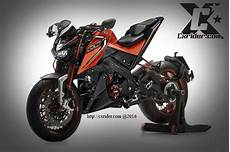 Xabre Modif Moge modifikasi yamaha xabre superfighter cxrider