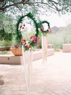 Decoration Mariage Boheme Romantique