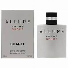 buy chanel homme sport perfume for edt 50ml