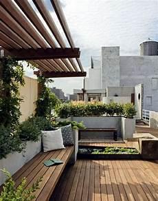 Die Besten Ideen F 252 R Terrassengestaltung 69