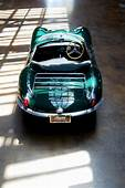 192 Best Jaguar Images On Pinterest  Cars