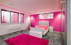 Led Lights For Room Pink