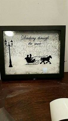 Home Decor Cricut Craft Ideas by Image Result For Cricut Projects To Sell Cricut