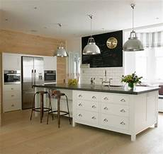 neutral kitchens with a chic style eatwell101