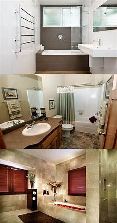 creative small bathroom makeover ideas on budget interior design