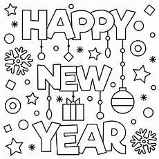 Neujahr Malvorlagen Januarie Malvorlagen Neujahr Januar Ausdruckbarer Spa 223 F 252 R