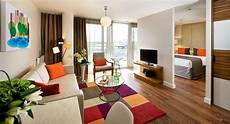 Apartment Assistance For Adults by Stay Serviced Apartment Offers Canary Wharf Fraser