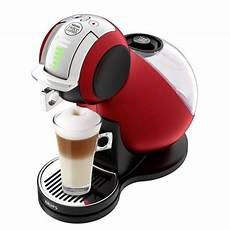 dolce gusto oblo automatique ayam bought this nescafe coffee machine
