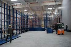 montaggio scaffali metallmont srl montaggi industriali montaggio scaffali