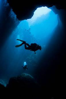 malta was once again voted the third best diving destination in the world by dive magazine in