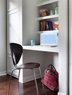 small space home office furniture 10 smart design ideas for small spaces decorating home