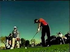 Tiger Woods Buick Commercial