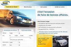 site de vente de vehicule automobile garage si 232 ge auto
