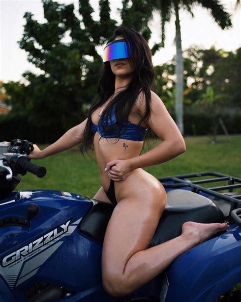 Beauty Nude Girls Blog