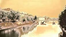 Auf Eine Le - pixote le pont mirabeau d apollinaire