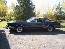 1976 Mercury Cougar  Pictures CarGurus