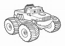 Malvorlagen Jungen Kostenlos Juni Malvorlagen Zum Ausdrucken Truck