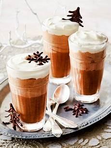 1406 besten dessert rezepte dessert im glas und mehr