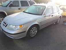 how do i learn about cars 2003 saab 42133 parking system 2003 saab 9 5 speeds auto auctions