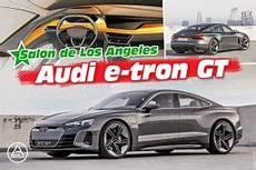 concept cars l argus