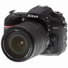 nikon hd price nikon d7200 price in pakistan buy nikon d7200