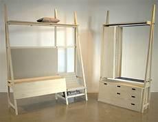 yatno le mobilier pour espace r 233 duit par joey dogge