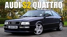 audi s2 coupe 1991 audi s2 coupe 2 2 quattro