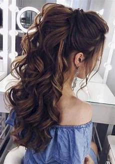 best long curly hairstyles for women 2019 hairstyles and haircuts lovely hairstyles com
