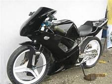 Honda Modified Iloilo  Mitula Cars