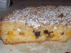 crema con farina di cocco le ricette di lella e torta sbriciolata al cocco con crema pesche e cioccolata