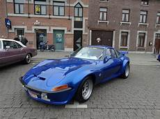 opel gt coupe 1968 73