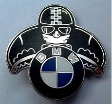 Bmw Cafe Racer Logo
