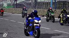 ride ps4 test tipps news release termin