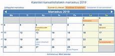 kalenteri tulostukseen marraskuu 2019 kalenteri tulostukseen marraskuu 2019