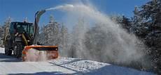 winterdienst kosten preise preisliste f 252 r schneer 228 umung