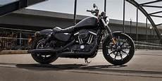2019 Iron 883 Motorcycle Harley Davidson Australia New