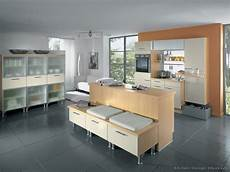 Modern Kitchen Bench Seating by Pictures Of Kitchens Modern Antique White