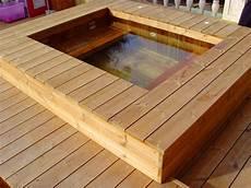 bois pour piscine garanties et assurances de vos piscines en bois odyssea