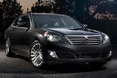Hyundai Equus Awd by 2015 Hyundai Equus Ultimate Canada Release Date Futucars