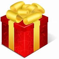 cadeau anniversaire gifs de regalos de navidad fondos de pantalla y mucho m 225 s