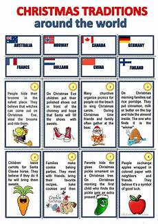 traditions worksheets 15587 traditions around the world worksheet free esl printable worksheets made by teachers