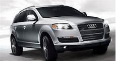 online car repair manuals free 2011 audi q7 electronic valve timing audi q7 2011 repair manual on pdf