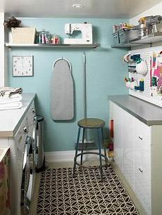 60 Desain Ruang Cuci Minimalis Multifungsi Rumahku Unik