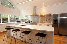 Kitchen Designs Launceston by Modern Kitchens Thermoflex Doors Panels Tasmania