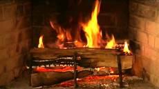faux feu de cheminée 3h de relaxation feu de chemin 233 e pour se d 233 tendre