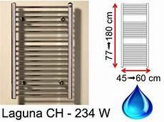 radiateur seche serviette taille radiateur s 232 che serviettes 200 watt s 232 che serviette de