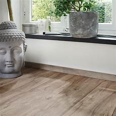 b design vinylboden clic nordmann eiche 1 220 x 180 x 4 2
